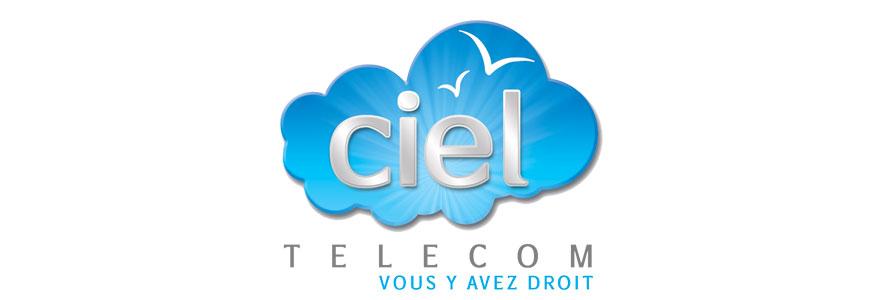 opérateur Ciel Telecom